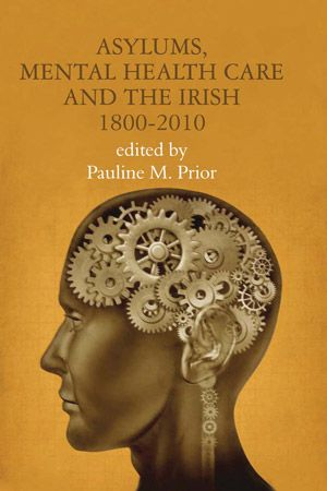 A collection of studies on mental health services in Ireland, from the beginning of the 19th century to the present, this book  includes a discussion of mental health services in Ireland from 1959 to 2010, the first time such a chronology has been published.
