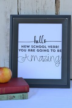 Free Again To College Printables