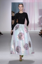 Dior - kolekcja wiosna 2013: Ready To Wear, Spring Summer 2013, Womens Fashion, Style, Christian Dior, Couture, Fashion Accessories