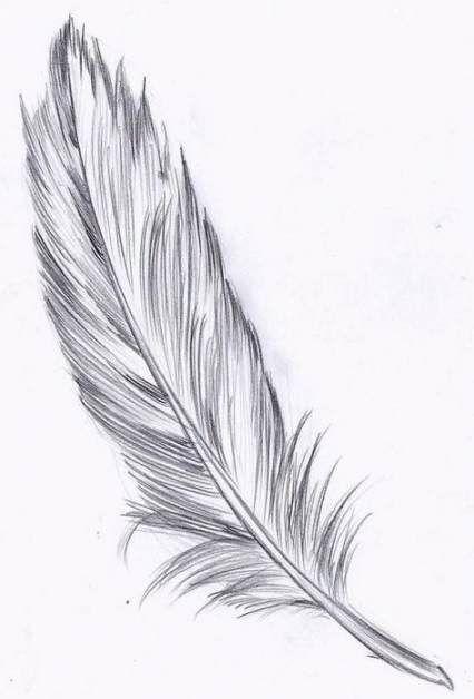 Super Feder Vogel Tattoo Menschen 43 Ideen