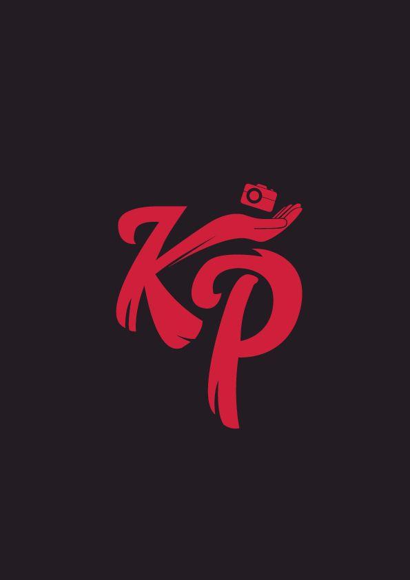 Knolpower enzo knol logo