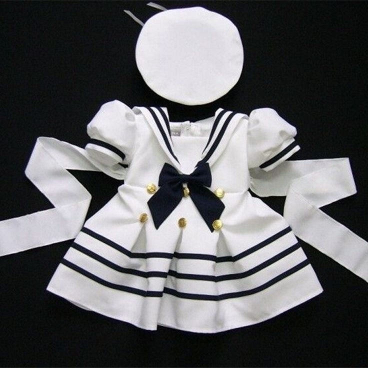 http://babyclothes.fashiongarments.biz/  WENDYWU 2017 kids clothing set navy dress for girls baby girl clothes set girls cotton suit 2 pcs boy sailor cloth suit white, http://babyclothes.fashiongarments.biz/products/wendywu-2017-kids-clothing-set-navy-dress-for-girls-baby-girl-clothes-set-girls-cotton-suit-2-pcs-boy-sailor-cloth-suit-white/, size 100cm/3 110cm/4 120cm/5 130cm/6 140cm/7 150cm/8 note you want girl or boy style ,thanks A large size, the best choice is smaller one size…