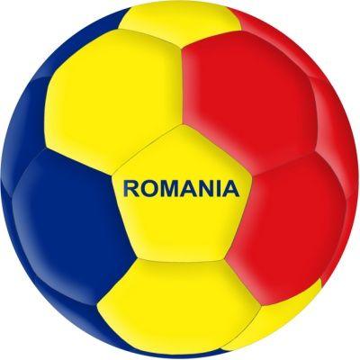 #Apuestas #fútbol #picks Rumanía 1ª división | Pronósticos vía rutas de resultados y gráficos de rendimiento. http://www.losmillones.com/futbol/rumania/