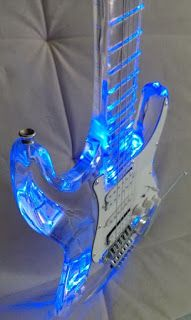 25 Best Ideas About Cool Guitar On Pinterest Red