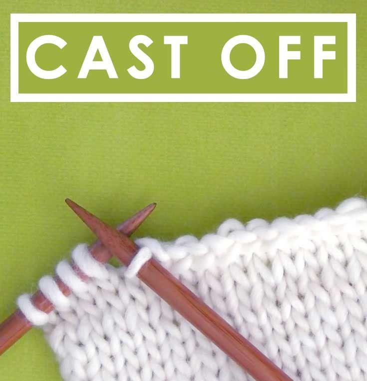Free Knitting Pattern Pink Rose Fisherman S Rib Headband Knitheadband