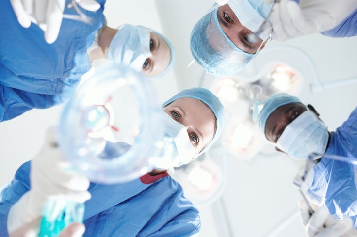 Registrar Anesthetist - urgently required - Kerry, Ireland One of the largest acute hospital providing healthcare to the people of Kerry, parts of North Cork and West Limerick is looking for a Registrar Anesthetist to be part of their Medical team for the July intake. The person appointed will work on the Registrar rota. He/she will need to have good experience and be able to work well under pressure. For immediate consideration please send your CV to: doctorsjobs@headhuntinternational.com