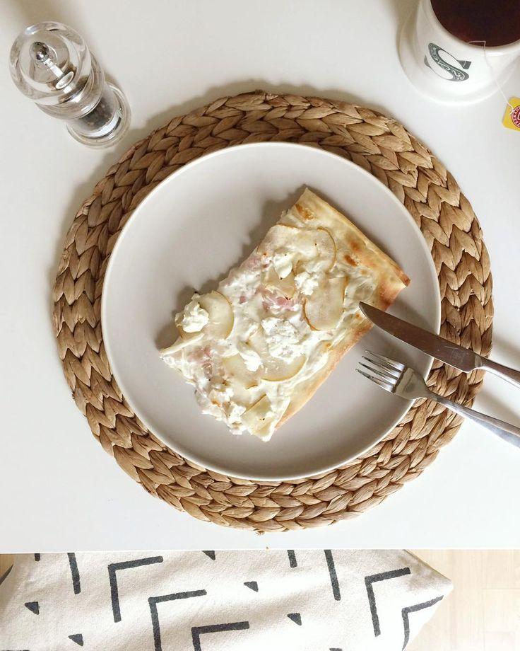 71 best Jamie Oliver Rezepte images on Pinterest | Olives, Rezepte ...