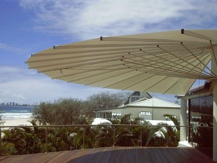 40 Best Images About Awnings On Pinterest