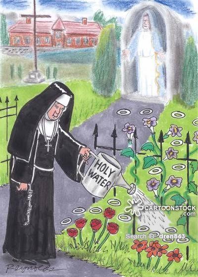 36 best Nun Humor images on Pinterest | Ha ha, Nun and ...