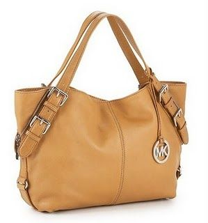 MIchael Kors bags are sexy, comfortable...perfect,with low price.