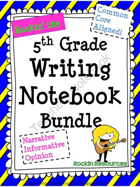 Interactive Writing: Lesson Plan Example