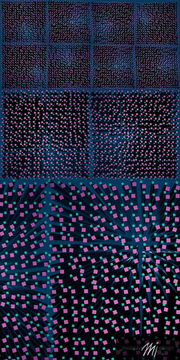 #pattern for #wallpaper #homedecor #wallcoverings