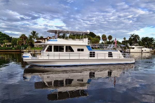 1000 Images About Gibson Houseboats On Pinterest