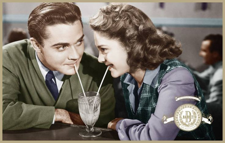 Do you believe in love at first sip? http://www.ilbarretto.com/ #ilbarretto #riverwest #mcarthurglen #goldenhall #cafe #restaurant #vintage #photography #cinematography #couple #love #coffeelove #coffeelovers