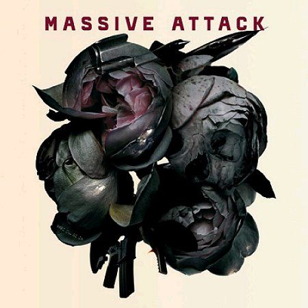 Albums   Discography   MASSIVEATTACK.IE   A FANSITE FOR THE BRISTOL MUSIC COLLECTIVE - MASSIVE ATTACK