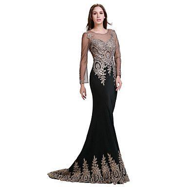 Cocktail Dress for Women 50th Birthday