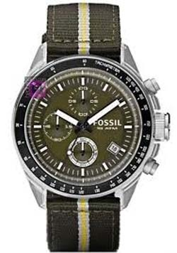 Fossil CH2700