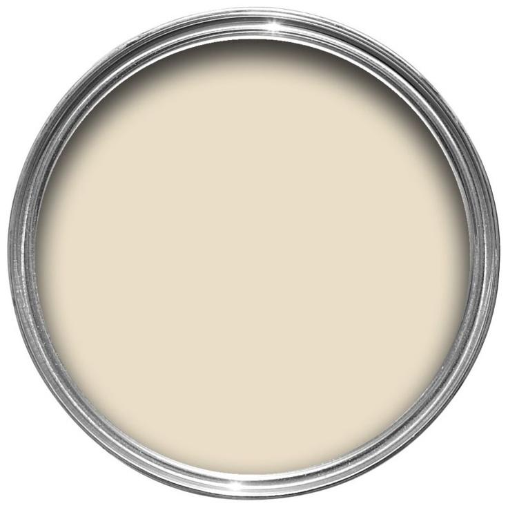 Best Paint For Ceilings Matt Or Silk