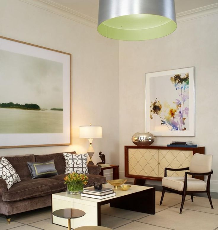 17 Best Images About Eve Robinson Interior Design On
