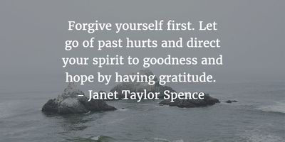 - 30 Best Forgive and Forget Quotes to Let Go of Resentment - EnkiQuotes