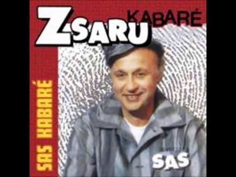 as kabaré - Zsaru kabaré  Ez nem mindig ennyire vicces!!!