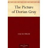 The Picture of Dorian Gray (Kindle Edition)By Oscar Wilde            Click for more info