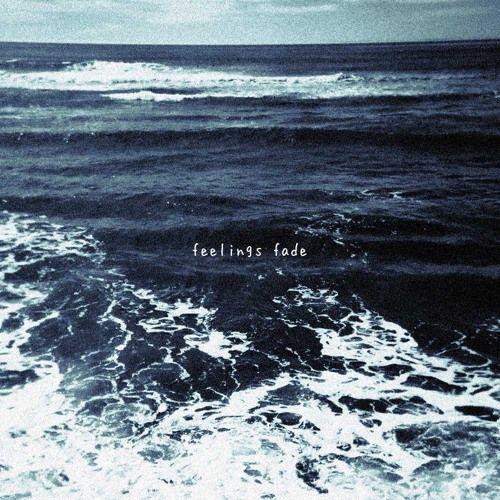 feelings fade (ft. rkcb) by gnash on SoundCloud