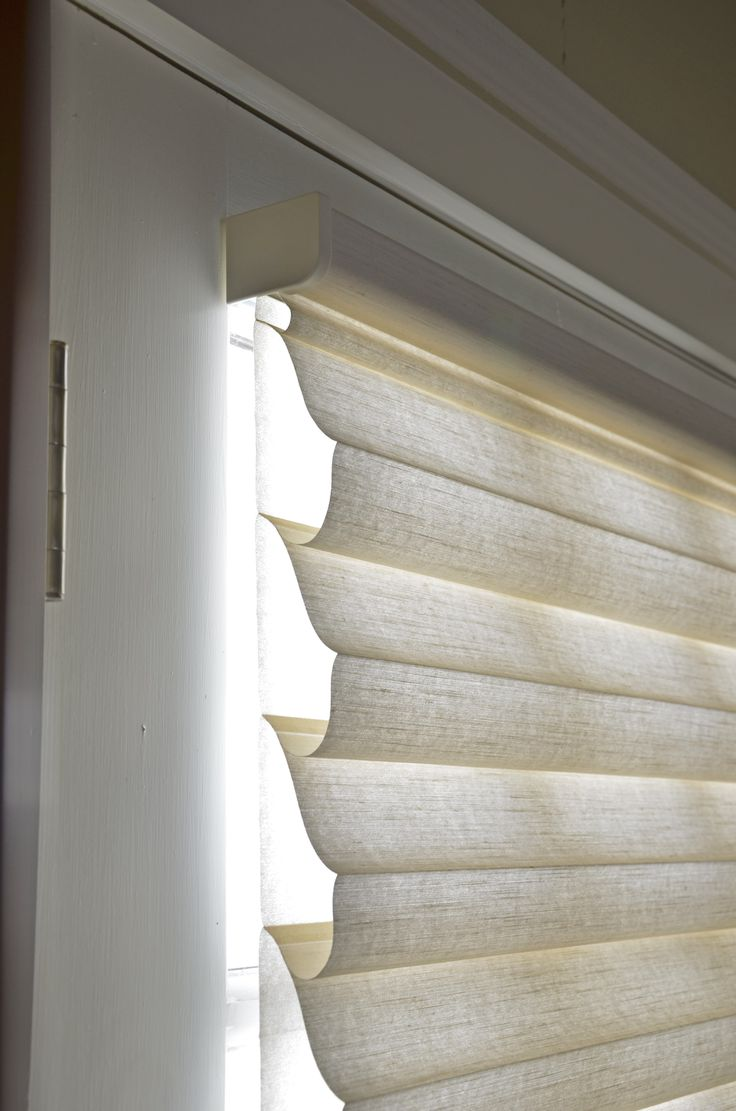 blinds portfolios hunter of soft douglas advantages window coverings alley the traditional portfolio reviews shadings silhouette important hunterdouglas blind over one