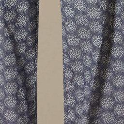 Pure Cotton Printed Long Sleeve Pyjama Set | M&S