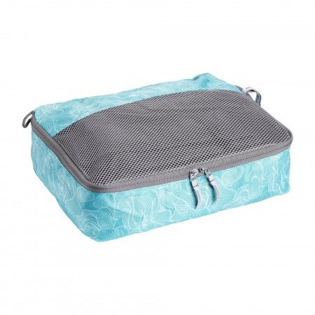 Packing Cell v2 - Large - Blue Lagoon