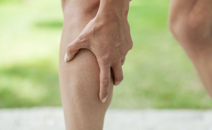 Har du fått Gubbvad? Läs om olika Symptom på Gubbvad, Hjälp & Övningar samt Expert Behandling av Gubbvad. Visste du 7 av 10 Gubbvader är...