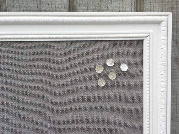 bulletin board large 27 x 39 framed cork board kitchen organizer wedding escort card holder fabric board jewelry organizer kids art display