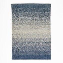 Tapete com tecelagem plana estilo kilim, Chokak La Redoute Interieurs - Tapetes