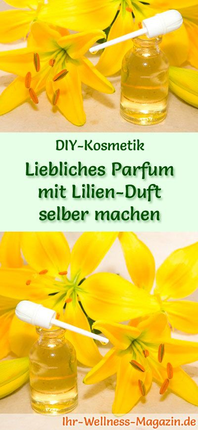 22 best parfum selber machen diy parfum rezepte images on pinterest beauty tutorials diy. Black Bedroom Furniture Sets. Home Design Ideas