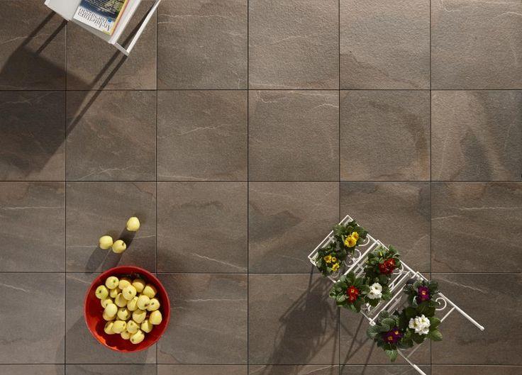 26 best Other stone, pietra non pietra legno non legno images on - gartenplaner freeware deutsch