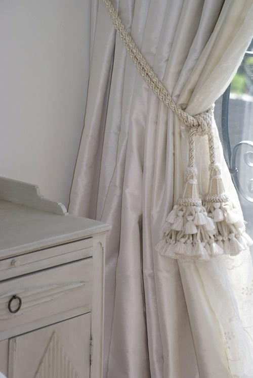 1000 Images About Decorative Trims Tassels On Pinterest Fringes Search And In Color