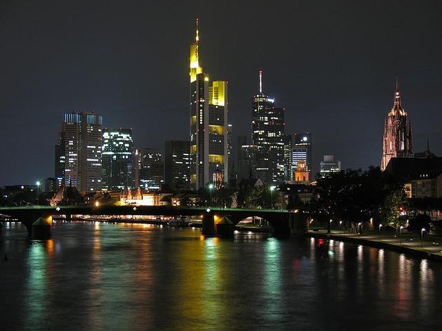 travelguides europe germany munich