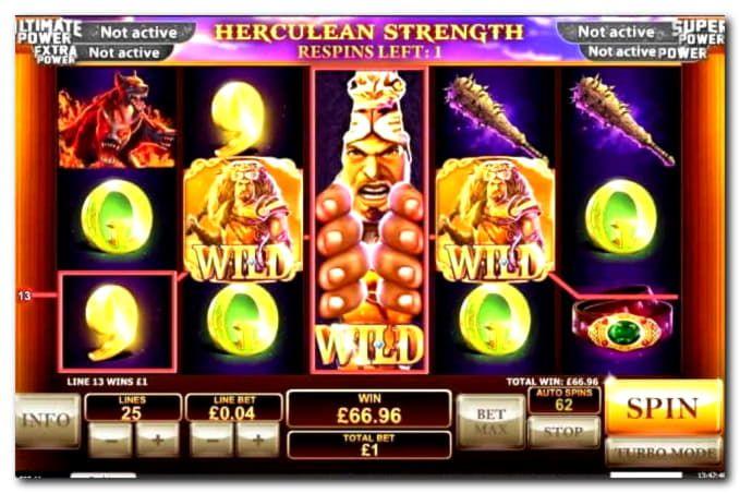 seatac silver dollar casino Slot Machine
