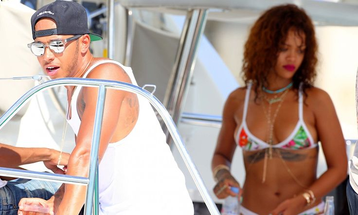 F1 world champion Lewis Hamilton not planning to change partying ways | Sport | The Guardian