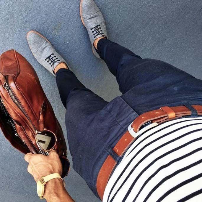 survival kit // urban men // watches // mens accessories // urban life // city boys // mens bag // mens shoes // urban men // Mens fashion //