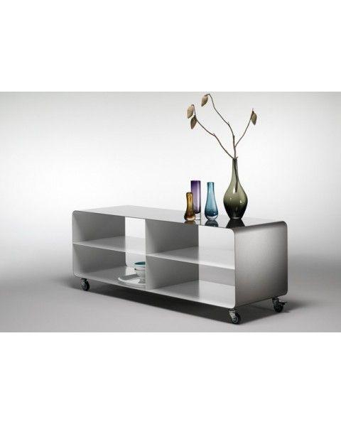 1000 id es propos de meuble hi fi sur pinterest. Black Bedroom Furniture Sets. Home Design Ideas