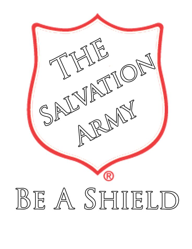 252 best tsa images on Pinterest | The salvation army, Ad campaigns ...