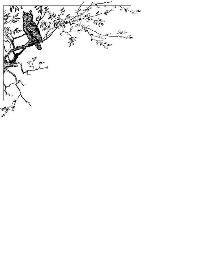 1000+ ideas sobre Hojas Con Margen en Pinterest | Margenes de ...