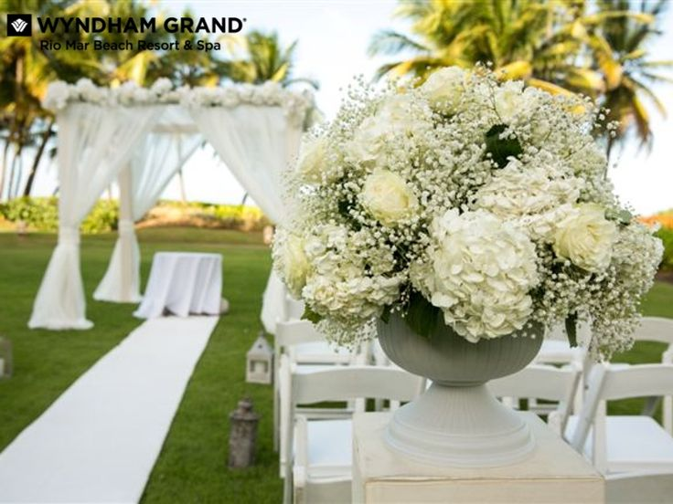 17 Best Images About Caribbean Weddings Ideas For Brides: 17 Best Ideas About Destination Wedding Favors On