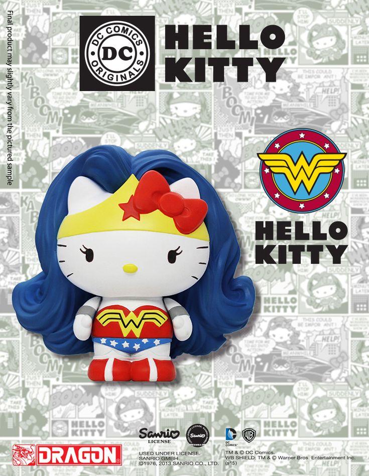 Wonder Woman   UMLgroup