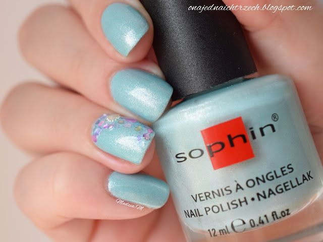 http://sumo.ly/legY Sophin 363 Azure Glow from Blue Lagoon collection #Sophin #Sophin363 #AzureGlow