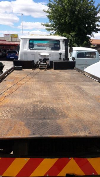 Isuzu sbr rollback | Amajuba - Newcastle | Gumtree Classifieds South Africa | 179421566