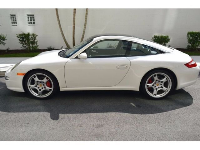 listing 2008 Porsche 911 2008 Porsche 997 C4S Ta... is published on Free Classifieds USA online Ads - http://free-classifieds-usa.com/vehicles/cars/2008-porsche-911-2008-porsche-997-c4s-targa-tip_i35573