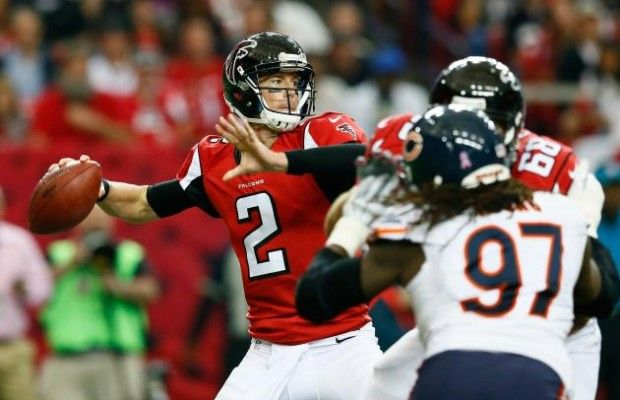 On September 3rd, Atlanta Falcons will be facing off Baltimore Ravens at the Georgia Dome. They will be meeting up for a preseason game.The Baltimore Ravens: The ravens lost their preseason game to the Washington Redskins. Joe Flacco is sitting on the benches and because of this Matt Schwab and Bryn ...