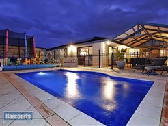 To view more of this property check out www.RegalGateway.com #pool #realestate #harcourts